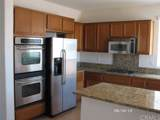 27701 Blue Topaz Drive - Photo 4