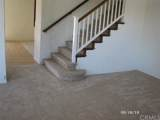 27701 Blue Topaz Drive - Photo 5