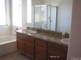 27701 Blue Topaz Drive - Photo 7
