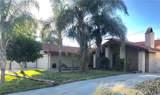 41868 El Camino Drive - Photo 1