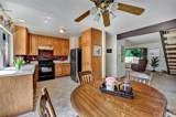 2313 Mohican Avenue - Photo 11