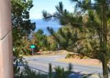 898 Ardath Drive - Photo 4