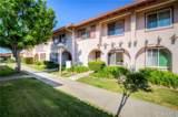 10102 Montecito Plaza - Photo 1