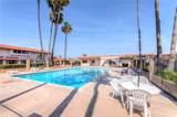10102 Montecito Plaza - Photo 22