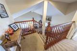34771 Jennifer Drive - Photo 22