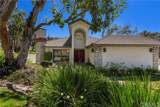 10147 Whispering Forest Drive - Photo 2