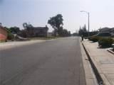 1260 Grove Street - Photo 2
