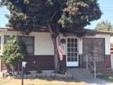 11635 Idaho Avenue - Photo 3