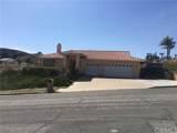 45533 Denizen Heights Road - Photo 1