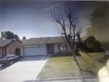 25353 Las Palomas Drive - Photo 1