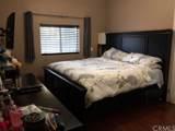 4995 Alta Drive - Photo 17