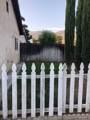 4995 Alta Drive - Photo 19