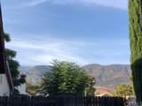 4995 Alta Drive - Photo 22