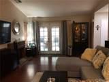 4995 Alta Drive - Photo 4