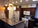 4995 Alta Drive - Photo 8