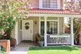 6405 Redwood Street - Photo 11