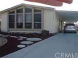 25157 Omni Drive - Photo 1