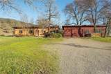 1460 State Hwy 20 - Photo 2