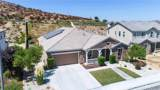 25831 Wilderness Way - Photo 2