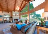 4301 Tims Road - Photo 11
