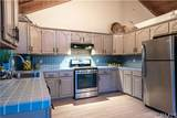 4301 Tims Road - Photo 14
