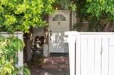 26937 Begonia Place - Photo 1