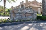 26937 Begonia Place - Photo 17