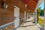31922 Paseo Monte Vista - Photo 1
