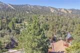 43606 San Pasqual Drive - Photo 3