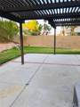 1160 Vista Lomas Lane - Photo 20