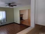 1126 N. Glendora Ave. - Photo 7