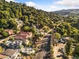 1637 Carbon Canyon Road - Photo 23