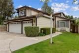 10471 Northridge Drive - Photo 3