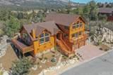 42367 Golden Oak - Photo 5