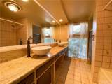 7740 Valle Vista Drive - Photo 14