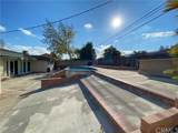 7740 Valle Vista Drive - Photo 9