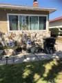 6047 Lakewood Boulevard - Photo 3