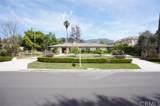 629 Arbolada Drive - Photo 1