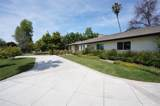 629 Arbolada Drive - Photo 11