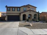 14381 Lorado Way - Photo 1