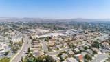 1238 Valparaiso Drive - Photo 24