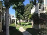 12601 Edgemont Lane - Photo 23