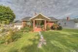 3974 Orange Drive - Photo 2