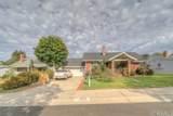 3974 Orange Drive - Photo 7