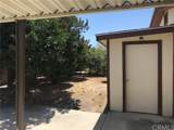43736 Mable Court - Photo 17