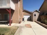 12838 Pueblo Lane - Photo 23