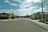 2770 Pontiac Avenue - Photo 3