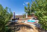35105 Pashal Place - Photo 10