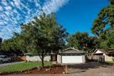3171 Silverbell Road - Photo 1