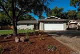 3171 Silverbell Road - Photo 2